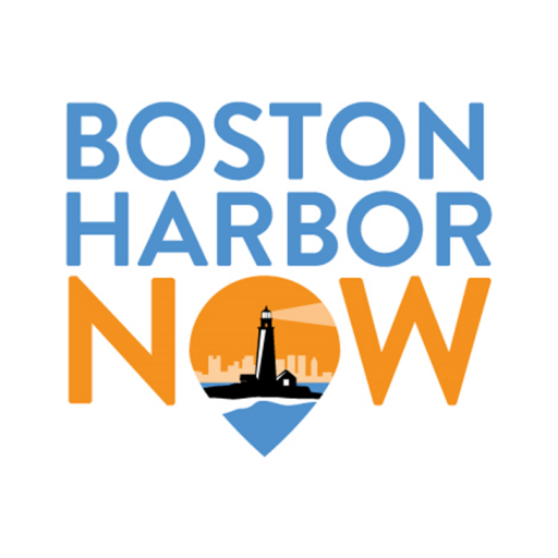 BHN Logo.png