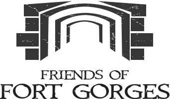 fofogo logo.png