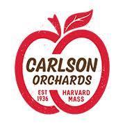 carlsons.jpg