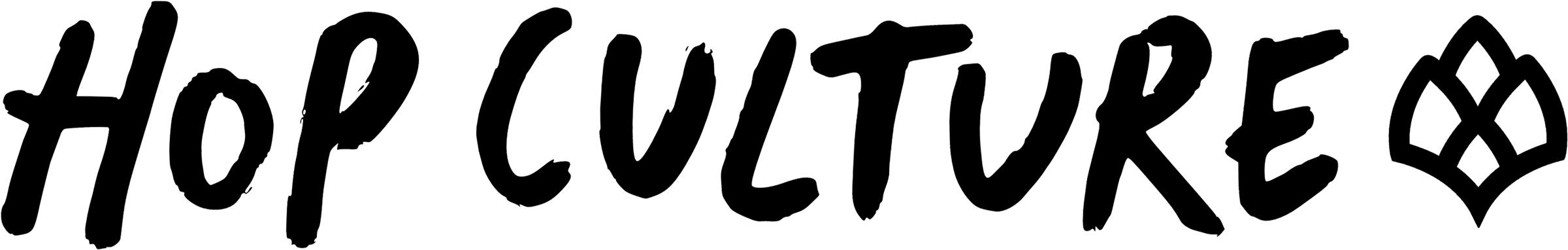 Hop-Culture-Script-Logo.png