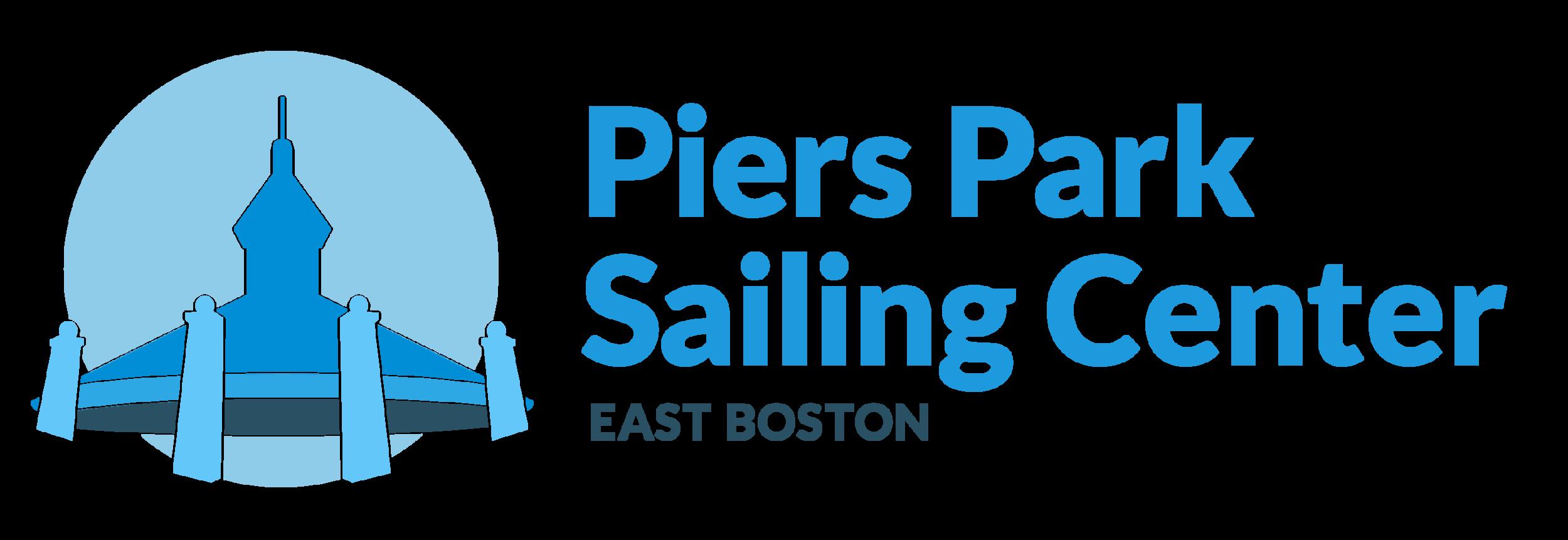 Piers Park Logo.png