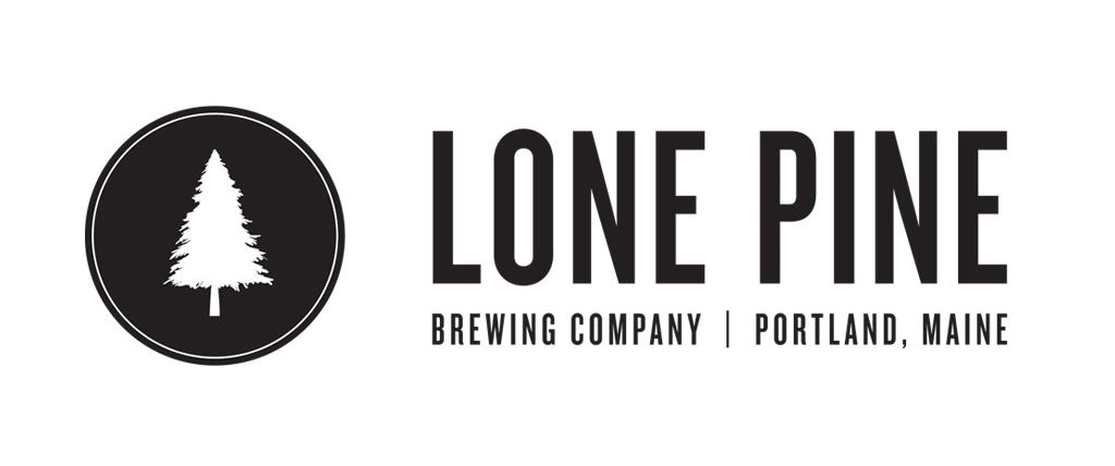 Lone Pine Logo.jpg