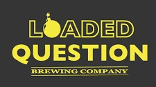 Loaded Question Brewing Logo.png