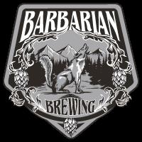 barbarian brewing logo.png