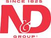 N&D Logo Website.png