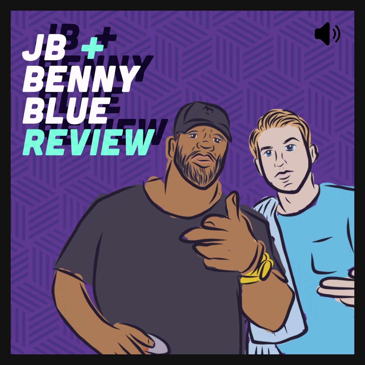JB_Benny_review_Podcast_2.jpg