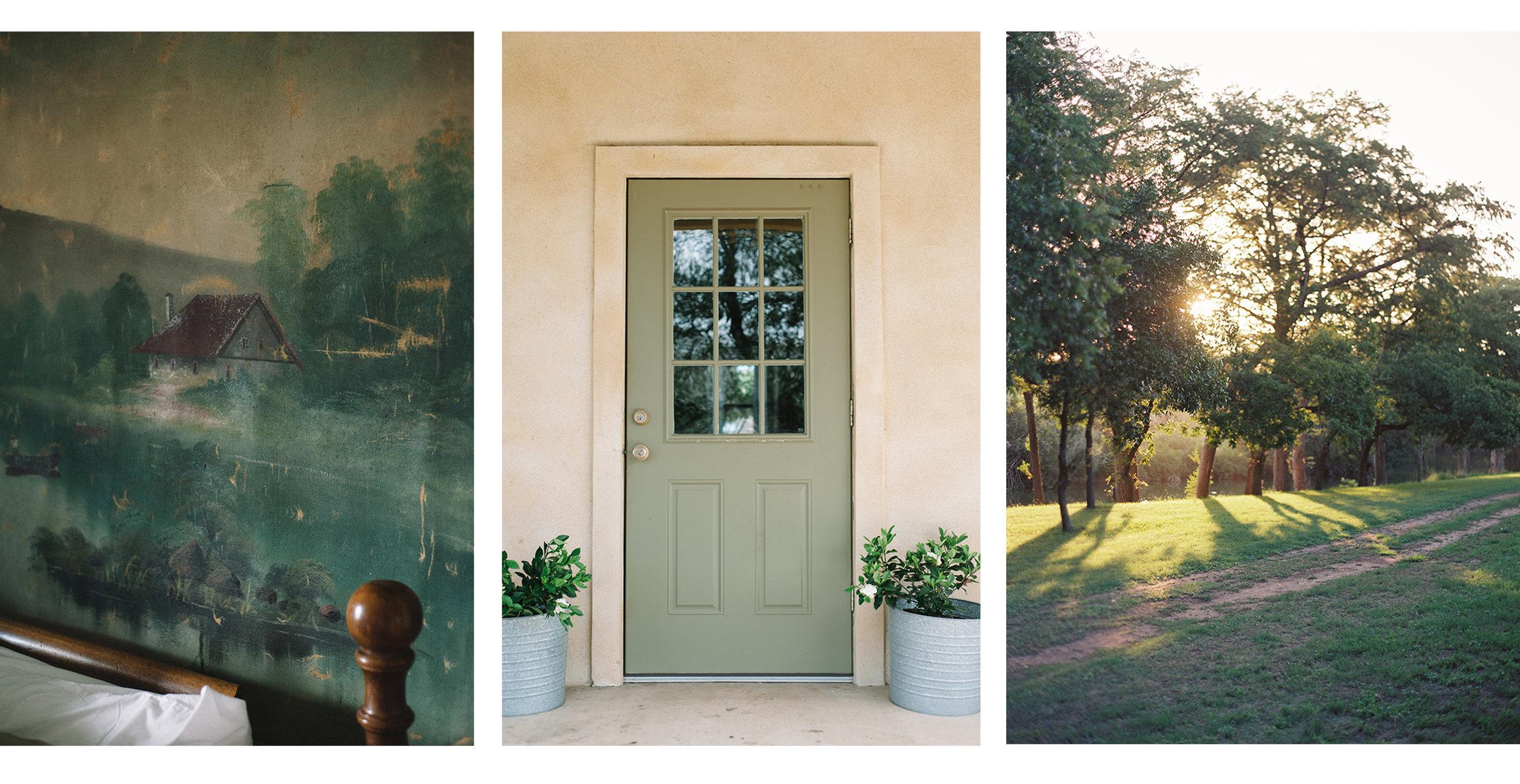 Images by Katie Hyatt