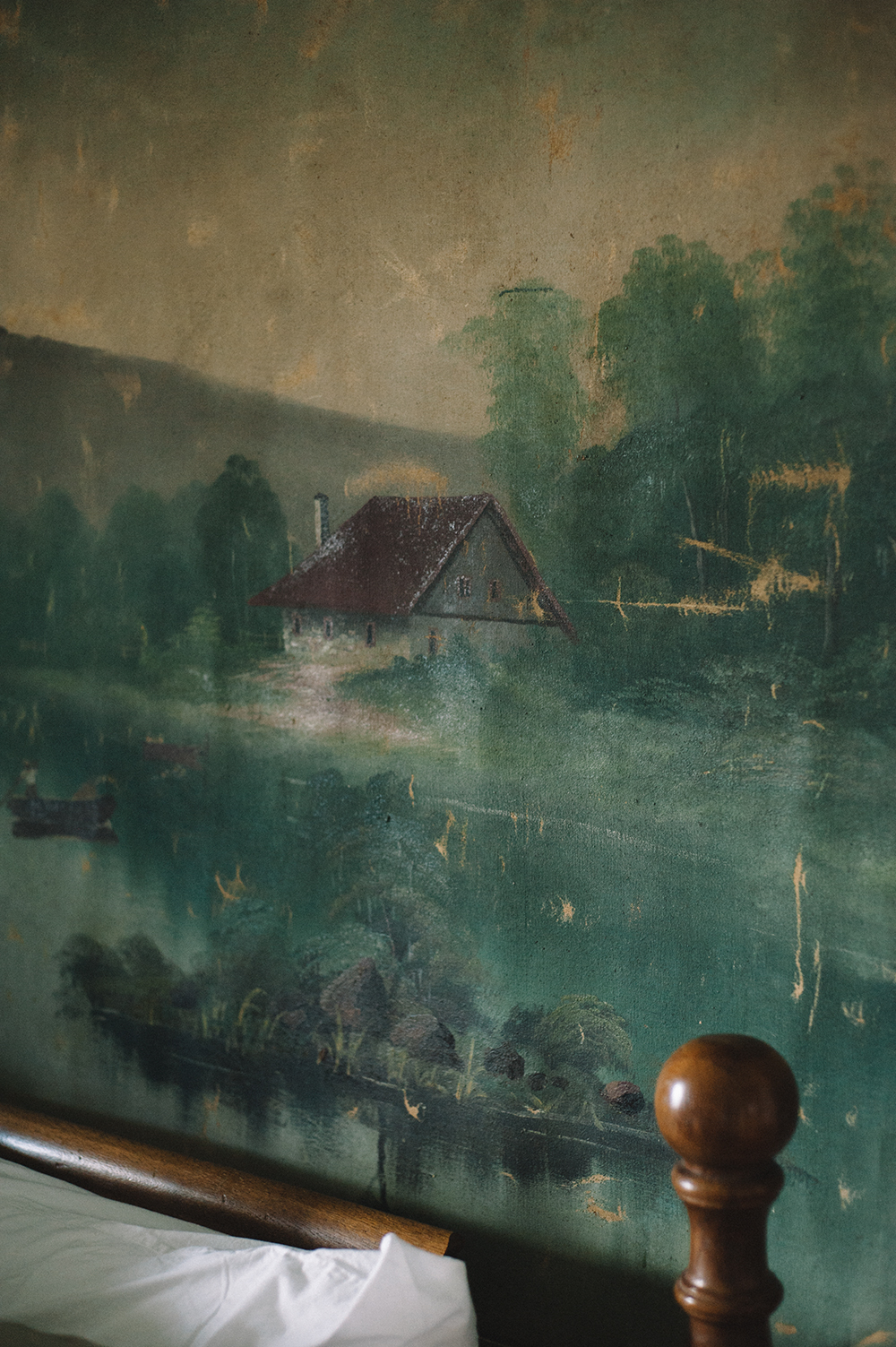 riverhouse_26.jpg