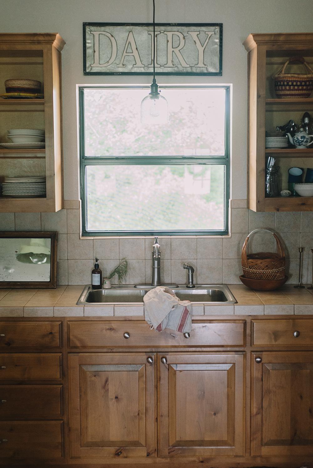 kitchen_06.jpg
