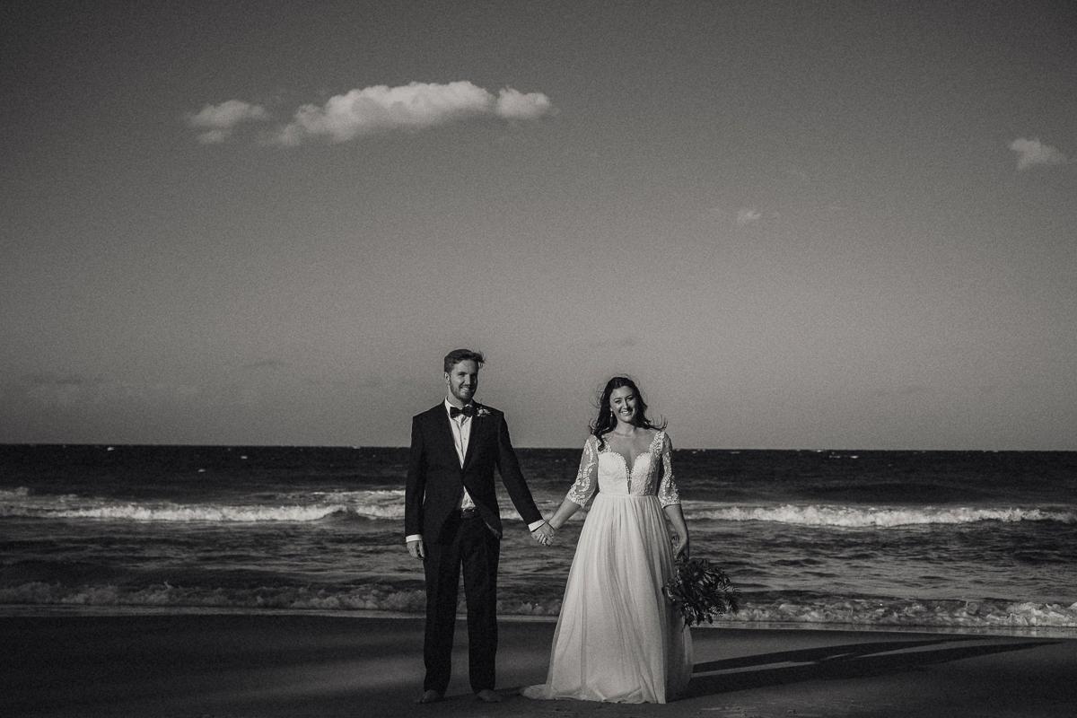 South_Coast_Wedding_Photographer_001.JPG