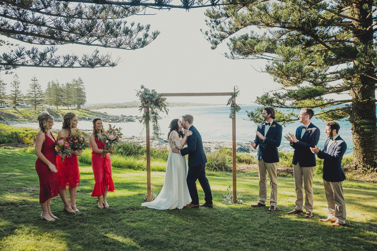 South_Coast_Wedding_Photographer_002.JPG
