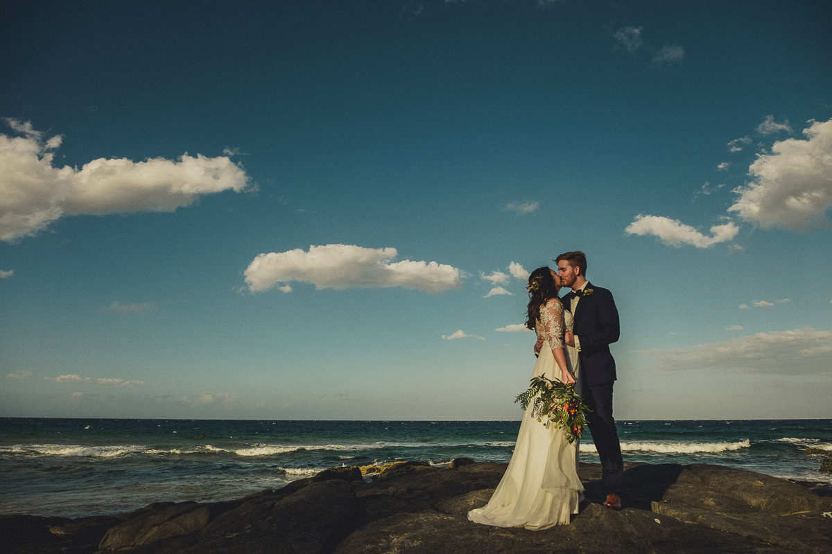 South_Coast_Wedding_Photographer_004.JPG