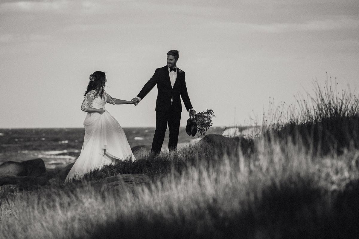 South_Coast_Wedding_Photographer_007.JPG