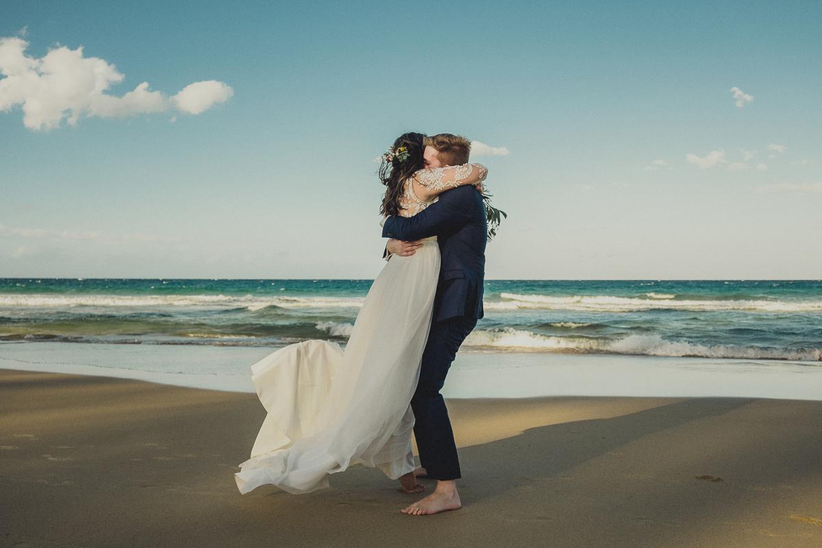 South_Coast_Wedding_Photographer_015.JPG