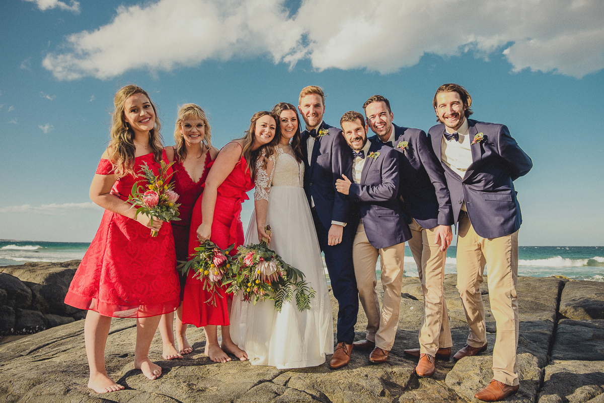 South_Coast_Wedding_Photographer_021.JPG