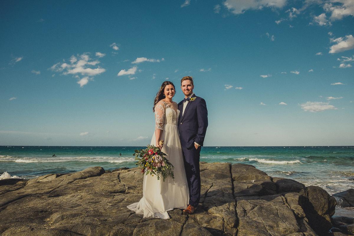 South_Coast_Wedding_Photographer_027.JPG