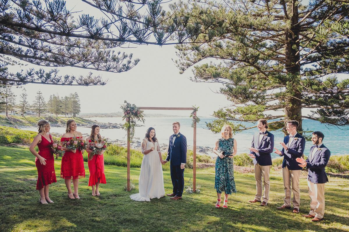 South_Coast_Wedding_Photographer_035.JPG