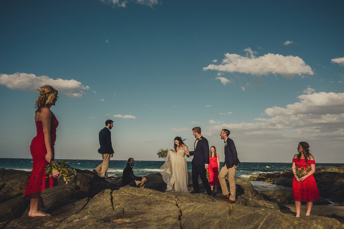 South_Coast_Wedding_Photographer_039.JPG