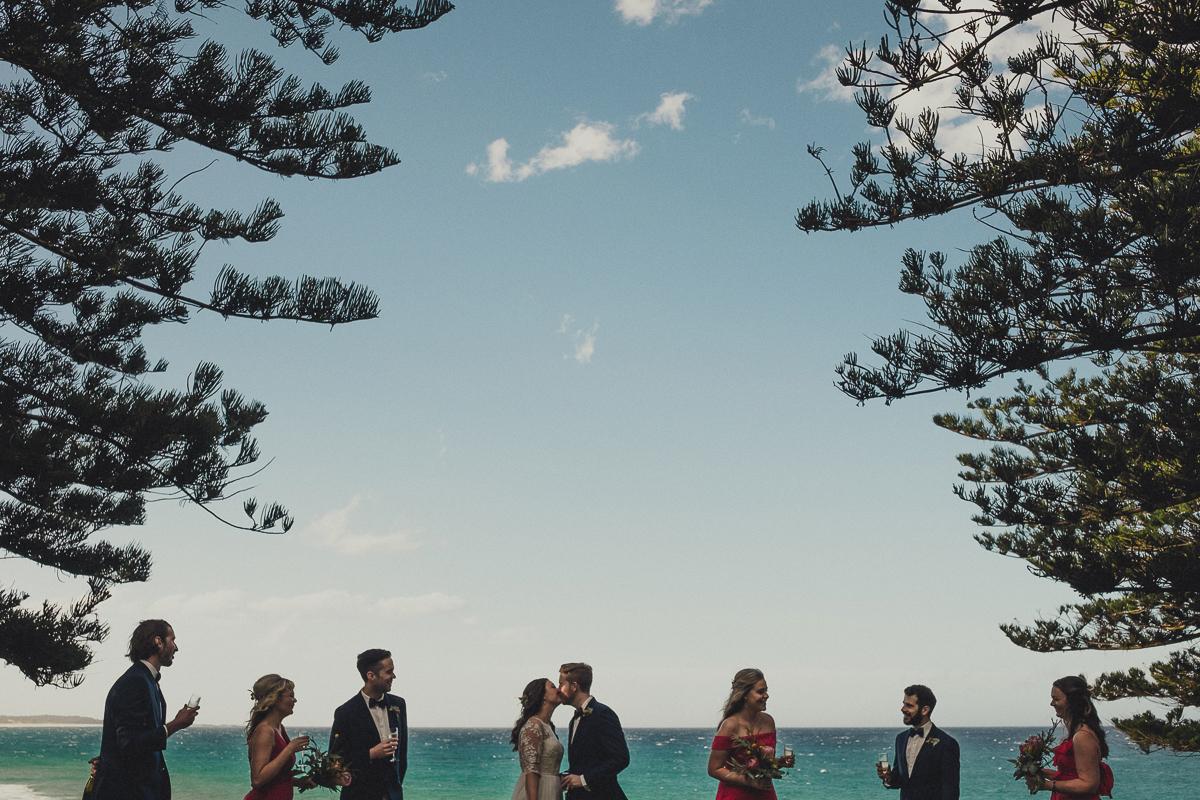 South_Coast_Wedding_Photographer_042.JPG