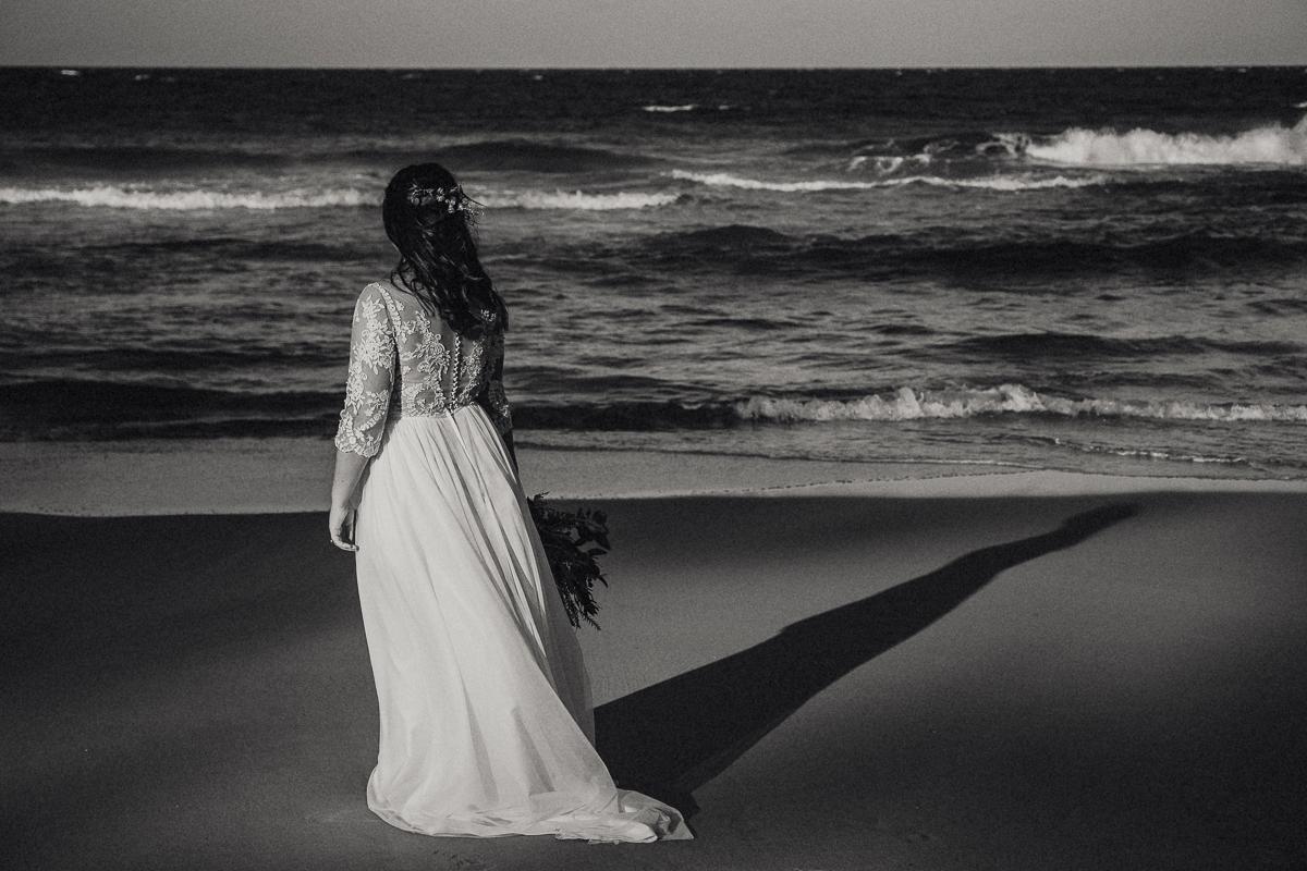 South_Coast_Wedding_Photographer_047.JPG