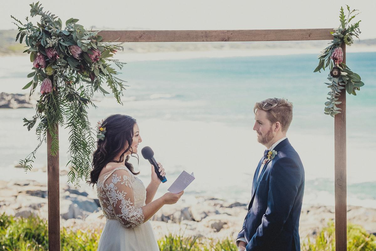 South_Coast_Wedding_Photographer_048.JPG