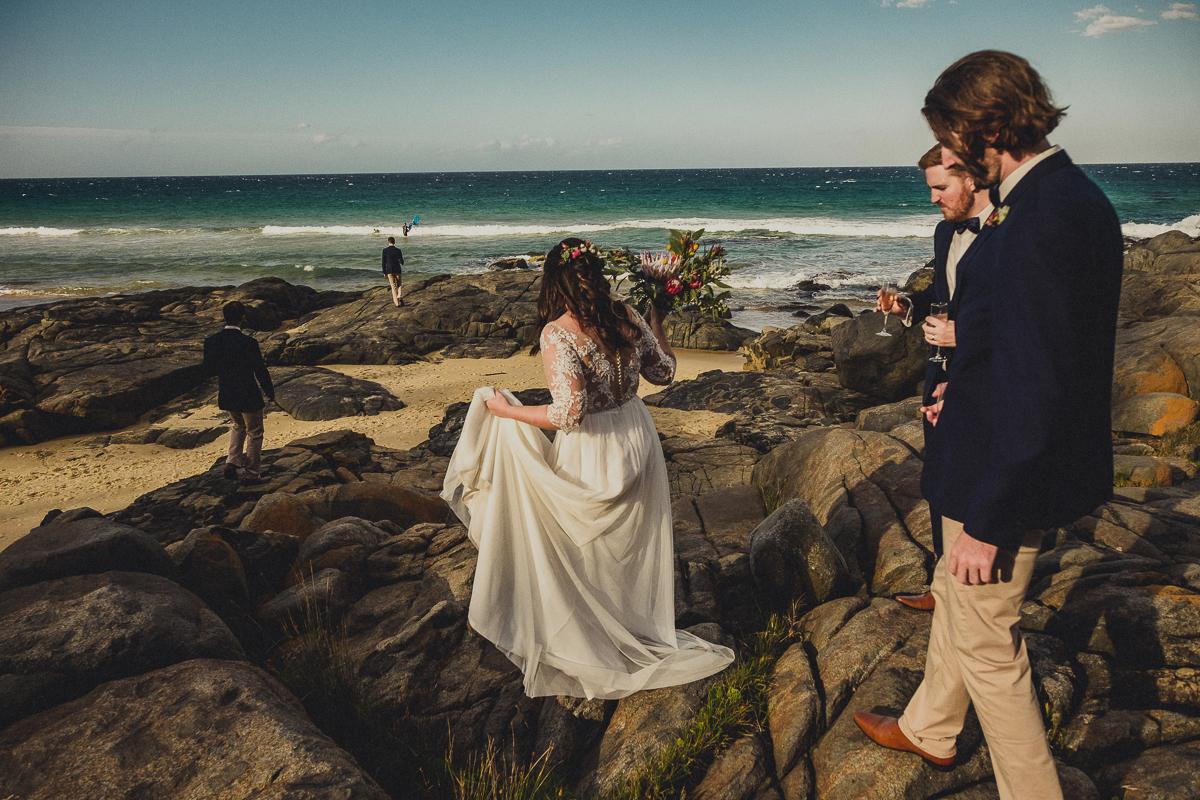 South_Coast_Wedding_Photographer_051.JPG