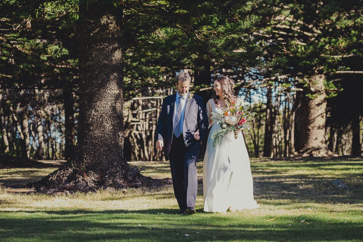 South_Coast_Wedding_Photographer_056.JPG