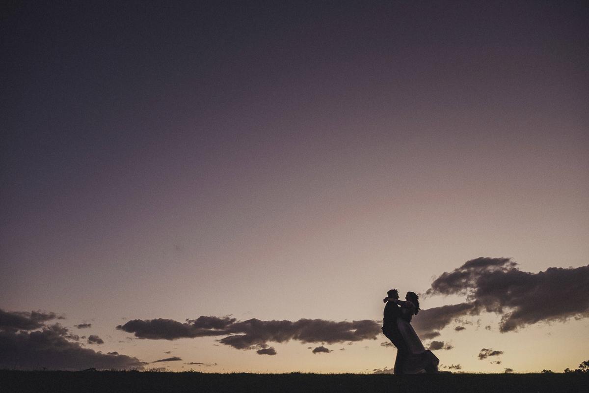 South_Coast_Wedding_Photographer_058.JPG