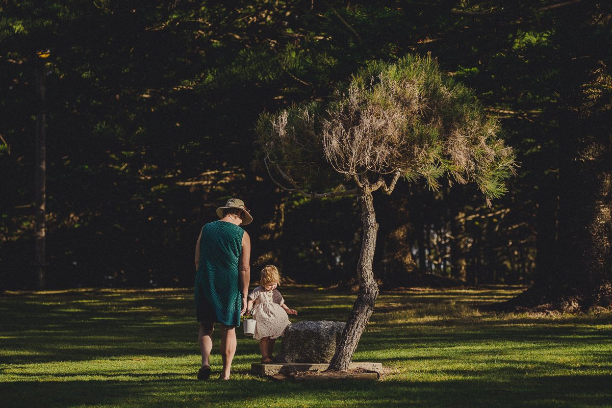 South_Coast_Wedding_Photographer_062.JPG