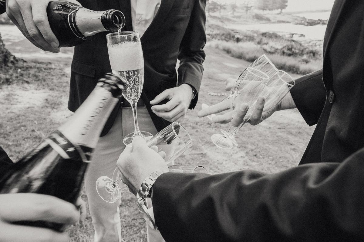 South_Coast_Wedding_Photographer_067.JPG
