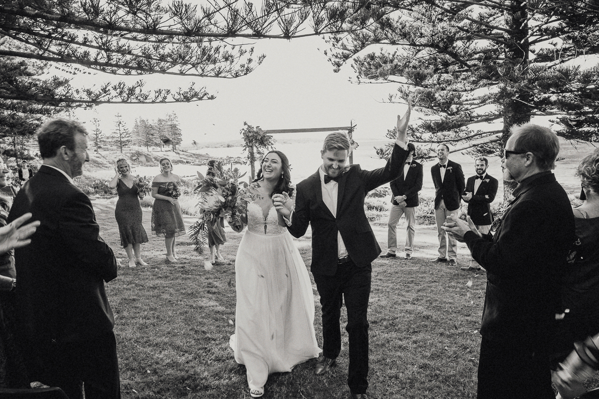 South_Coast_Wedding_Photographer_068.JPG