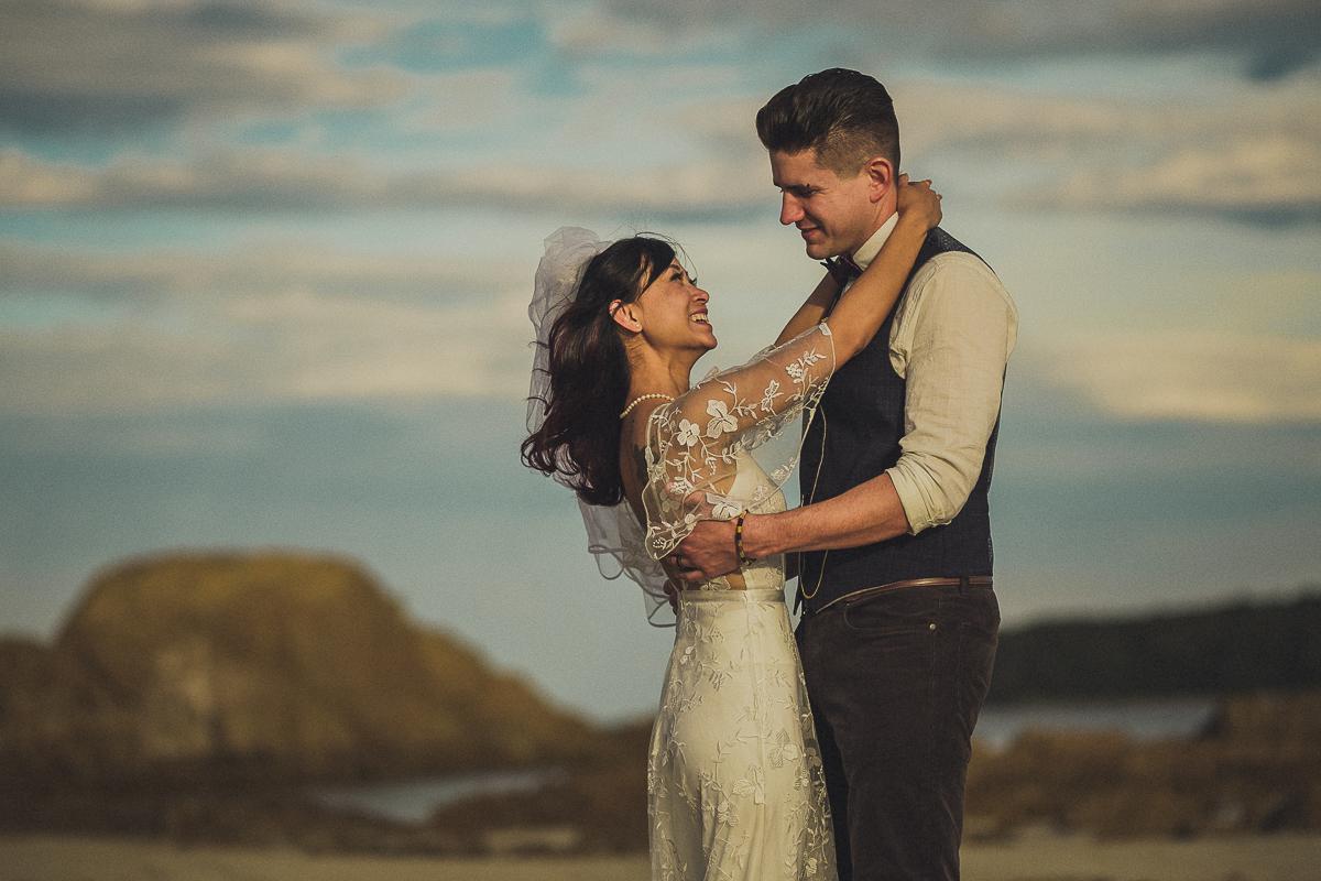 KS_Favourite South Coast Wedding Photographer  002.jpg