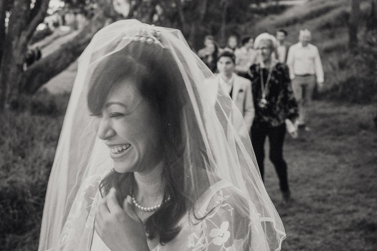 KS_Favourite South Coast Wedding Photographer  004.jpg