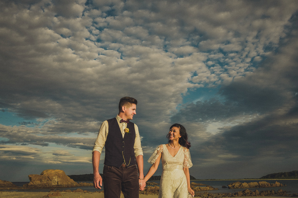 KS_Favourite South Coast Wedding Photographer  006.jpg