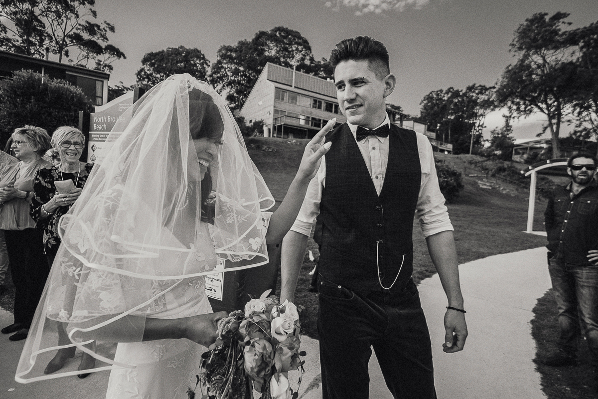 KS_Favourite South Coast Wedding Photographer  009.jpg
