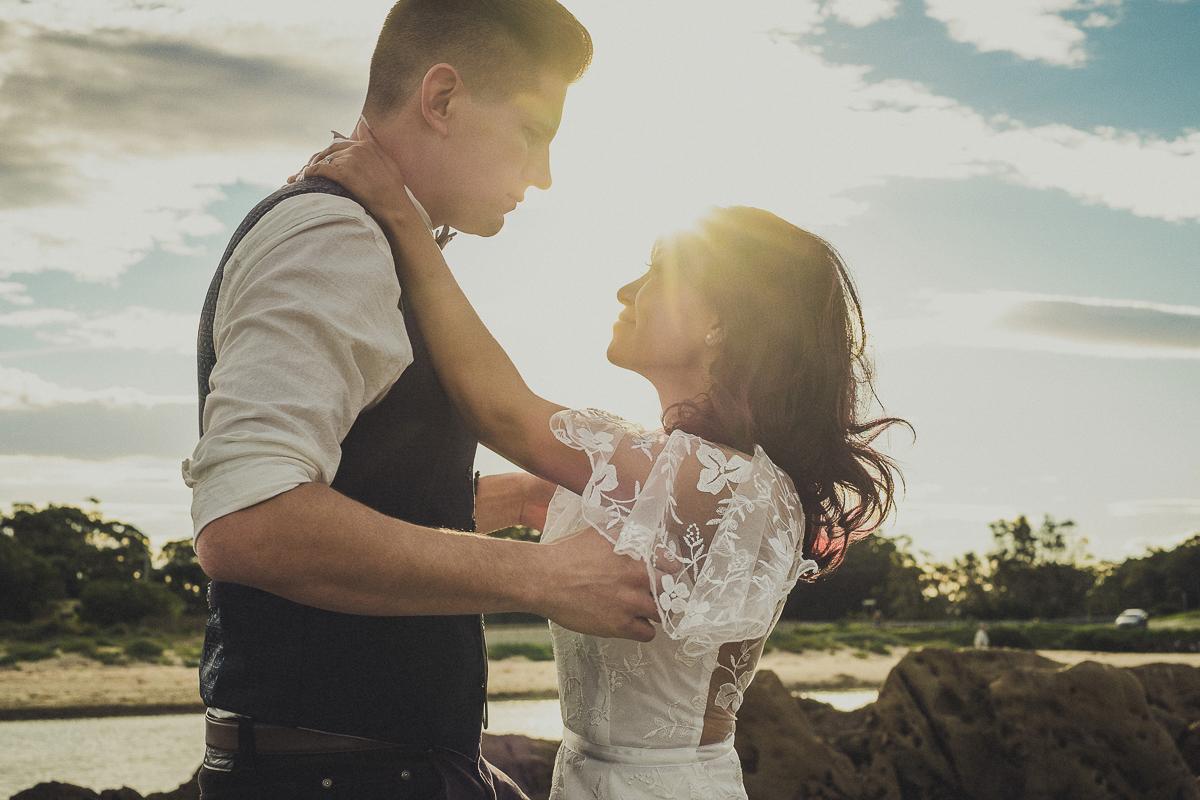 KS_Favourite South Coast Wedding Photographer  011.jpg
