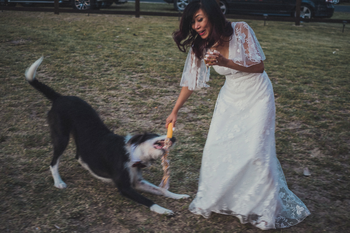 KS_Favourite South Coast Wedding Photographer  013.jpg