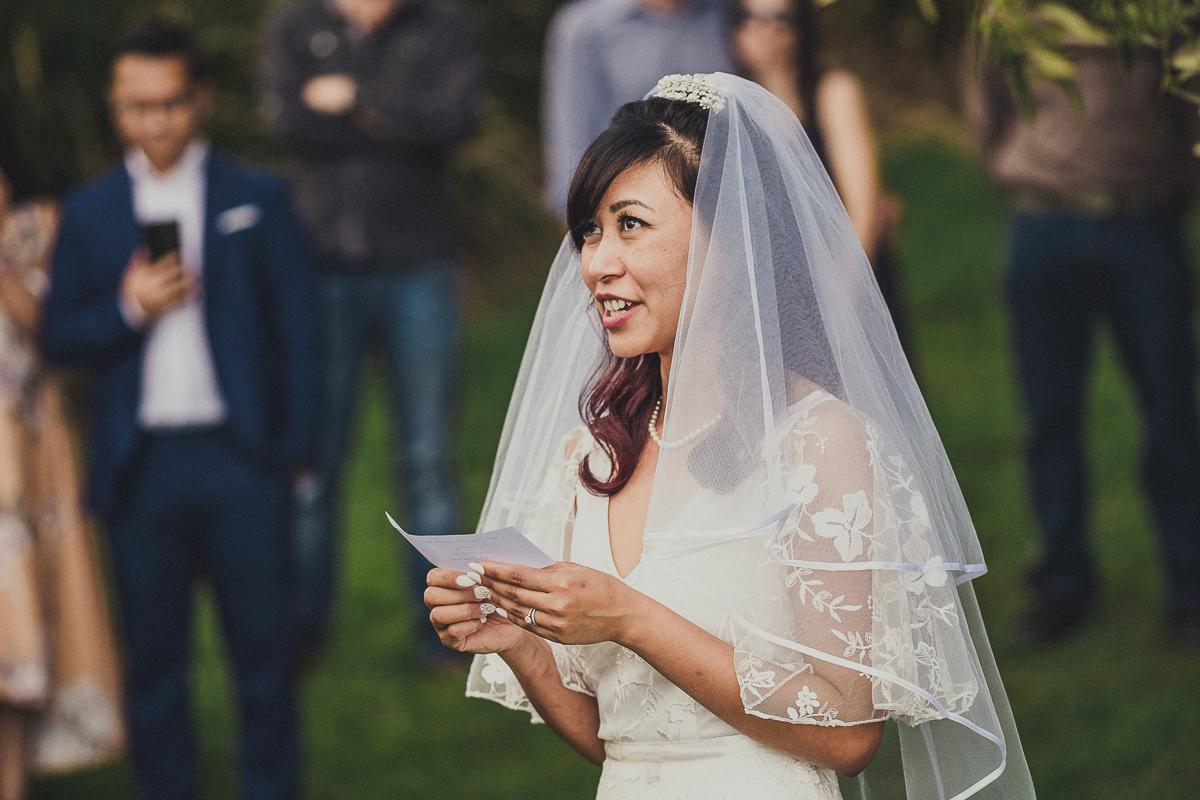 KS_Favourite South Coast Wedding Photographer  016.jpg