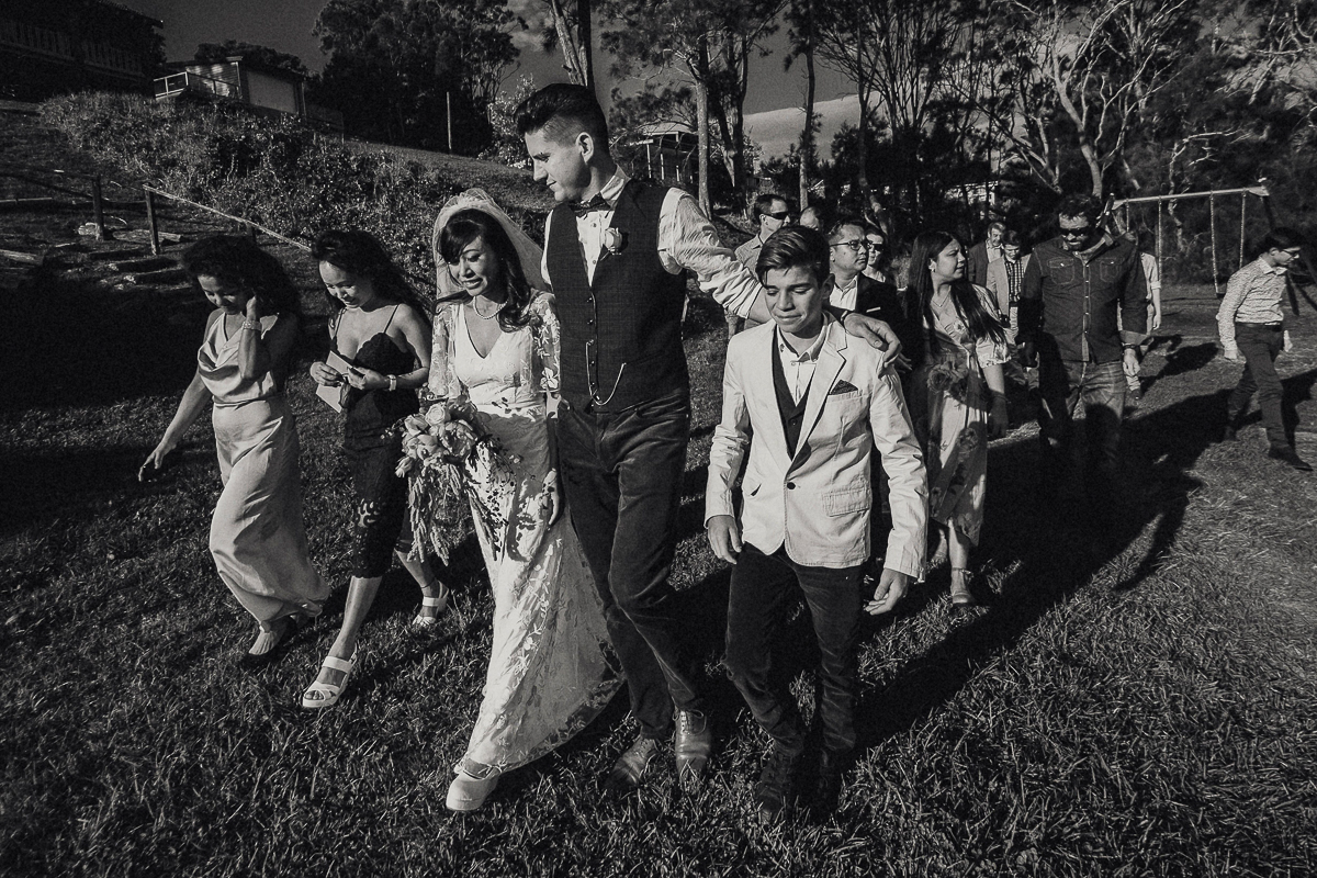 KS_Favourite South Coast Wedding Photographer  015.jpg