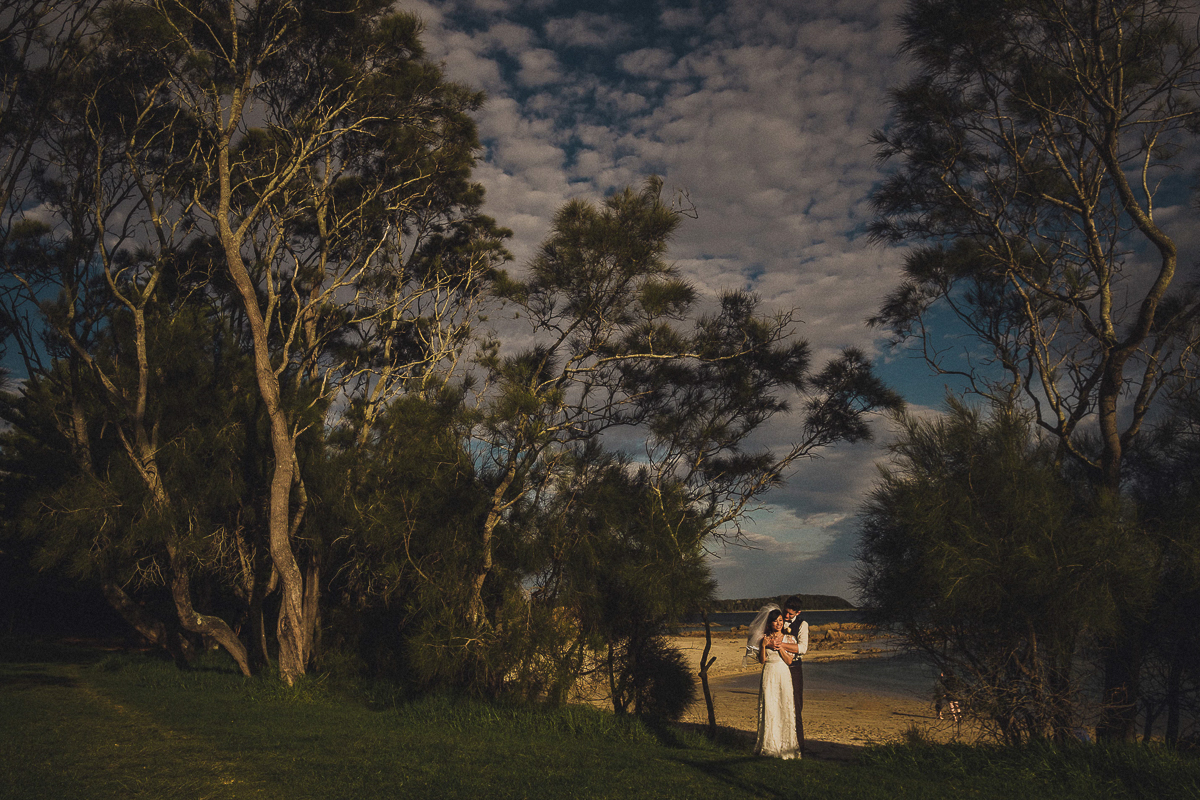 KS_Favourite South Coast Wedding Photographer  017.jpg