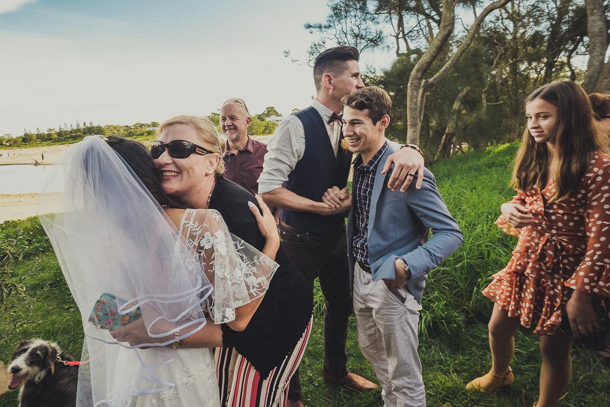KS_Favourite South Coast Wedding Photographer  020.jpg