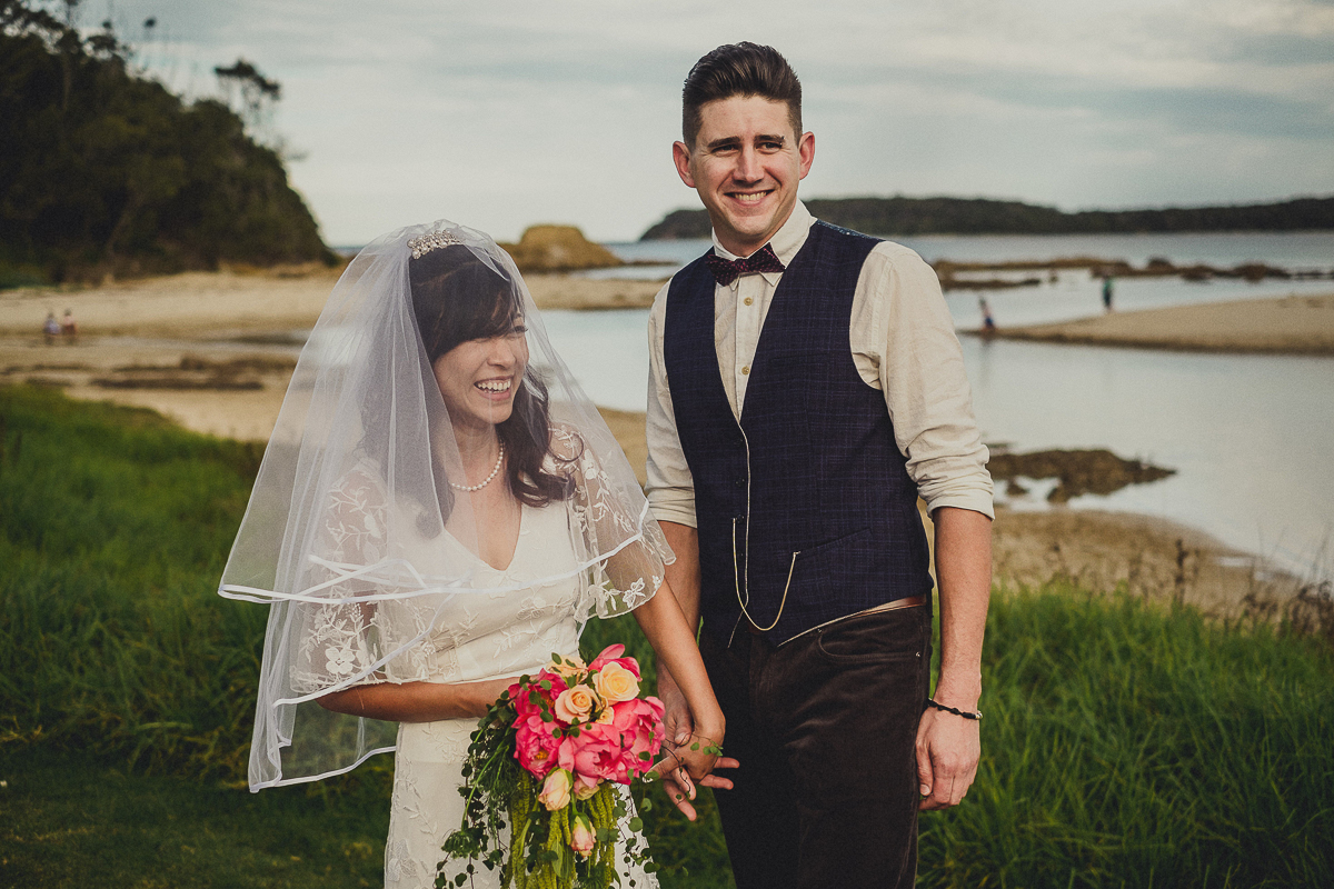 KS_Favourite South Coast Wedding Photographer  022.jpg