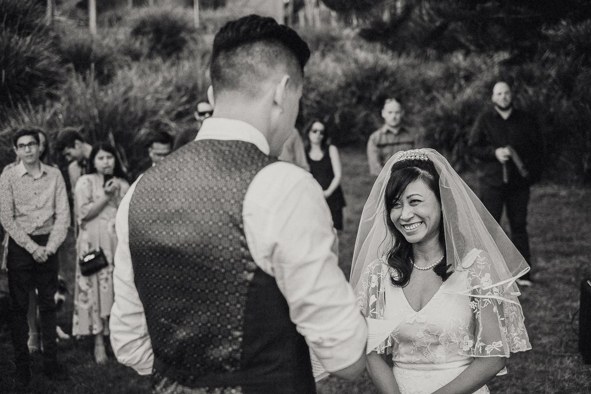 KS_Favourite South Coast Wedding Photographer  023.jpg