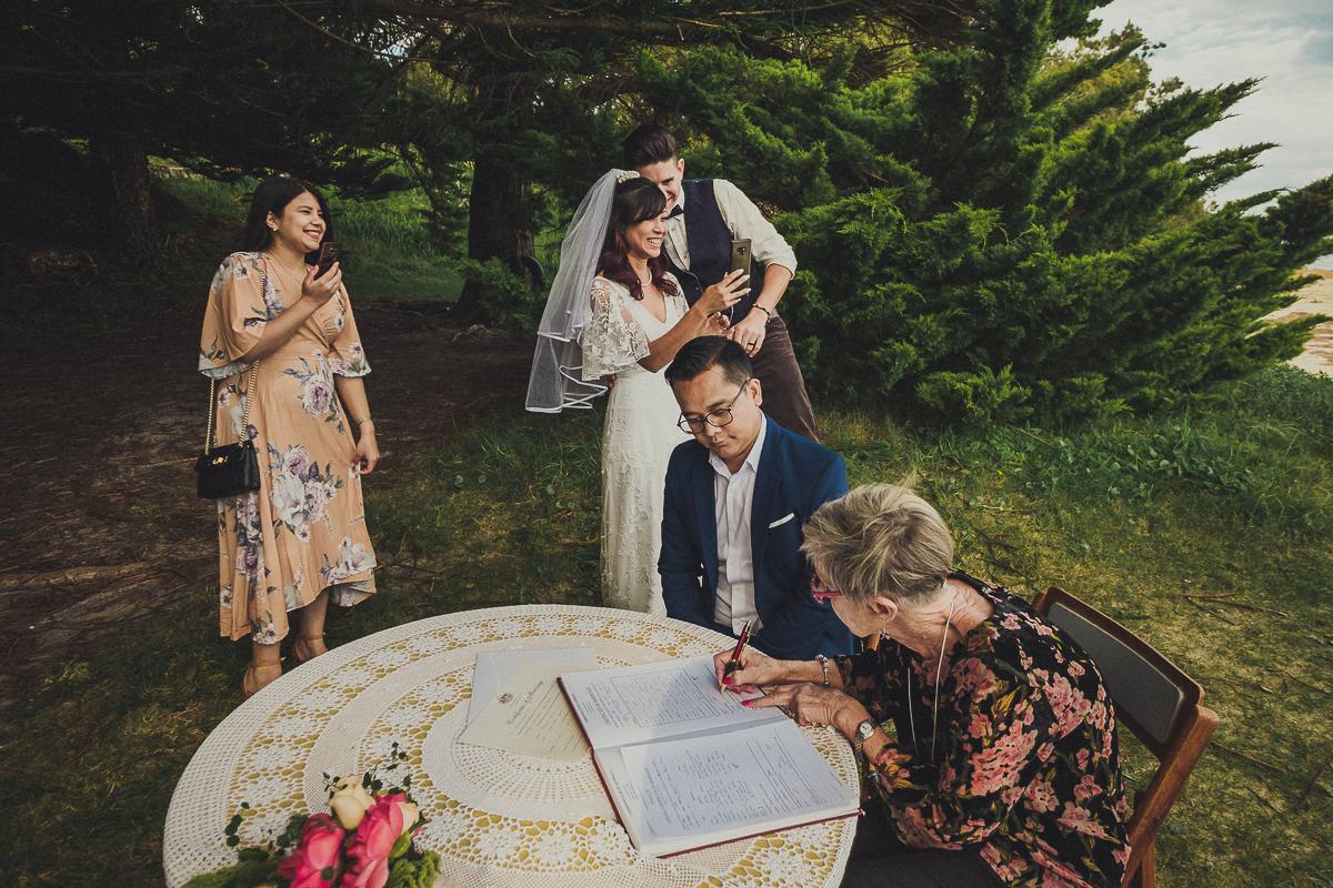 KS_Favourite South Coast Wedding Photographer  024.jpg
