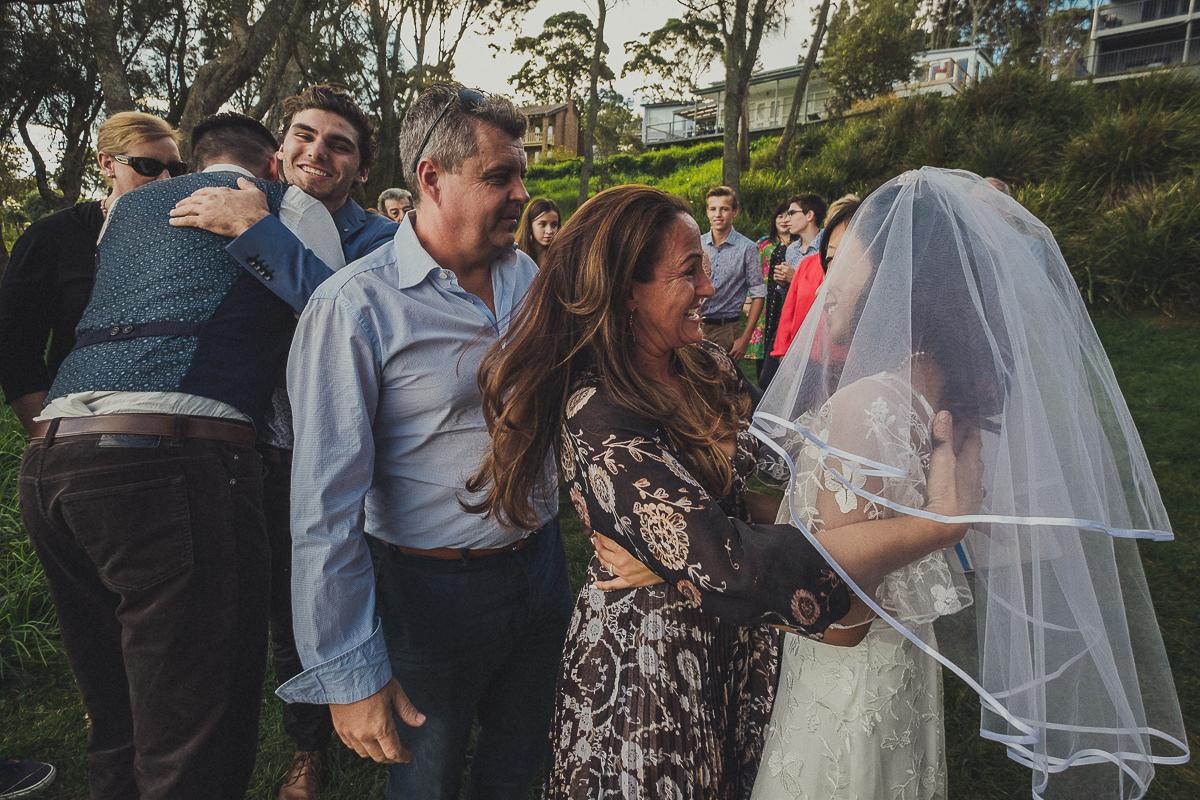 KS_Favourite South Coast Wedding Photographer  025.jpg
