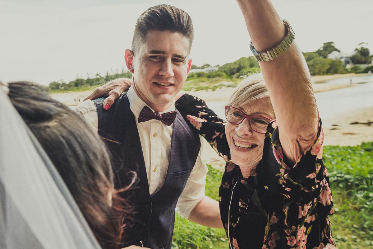 KS_Favourite South Coast Wedding Photographer  029.jpg