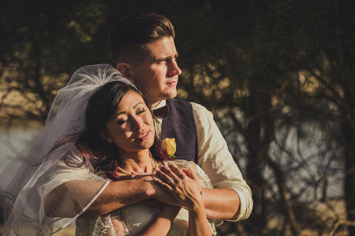 KS_Favourite South Coast Wedding Photographer  031.jpg