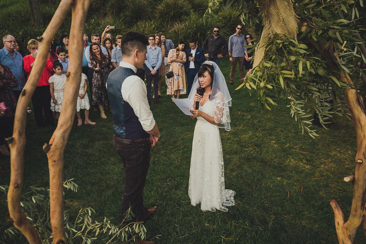KS_Favourite South Coast Wedding Photographer  033.jpg