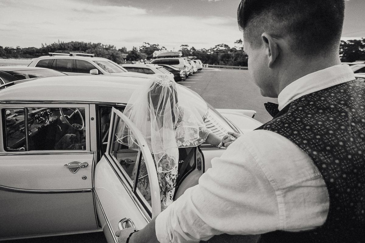 KS_Favourite South Coast Wedding Photographer  035.jpg