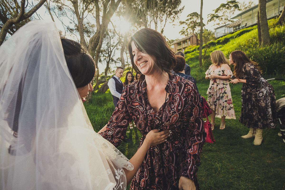 KS_Favourite South Coast Wedding Photographer  034.jpg